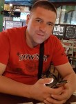 Sergej, 40  , Riga