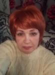 marina, 54  , Severskaya