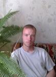 Vasiliy, 36  , Kirovo-Chepetsk