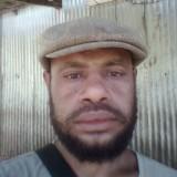 Jason Oliver, 30  , Madang