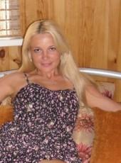 Yana, 43, Russia, Krasnoyarsk