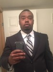 DeMarco, 34  , Kentwood