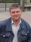 Nikolay, 47  , Hrodna