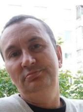 Valera, 55, Belarus, Minsk