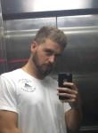 georgieboy, 23  , Manama