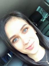 Karolina, 25, Russia, Samara