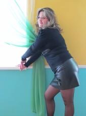 Iren, 35, Ukraine, Kiev