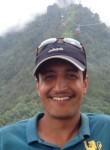 Ranjan, 31  , Kathmandu