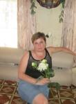 tatyana, 48  , Vorotynets