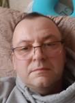 Mikhail, 52  , Nizhniy Novgorod