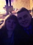 Grigoriy, 24  , Zhelyabovka