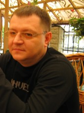 Andrey, 44, Ukraine, Rivne