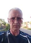 Ivan, 56  , Vitebsk