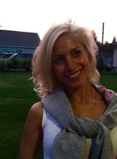 anastasiya, 30, Russia, Saint Petersburg