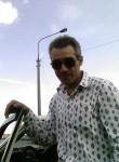 Sergey Ryadnov, 49, Ozersk