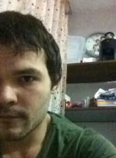Mihail, 29, Turkey, Bagcilar