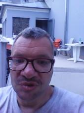 DaDa, 47, Luxembourg, Differdange