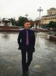 Ivan, 20  , Mytishchi