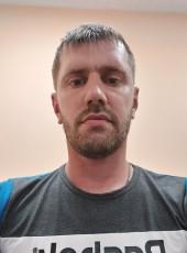 Dmitriy , 34, Russia, Lobnya