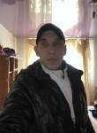 Evgeniy, 35  , Kopeysk