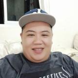 benn, 25  , Donggongon