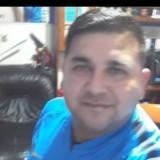 Carlos Augusto, 35  , Tigre