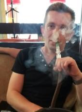 Vitaliy, 42, Republic of Moldova, Balti