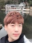 맹구영, 28  , Kimhae