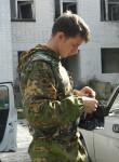 Reznov, 21  , Verkhnyaya Salda