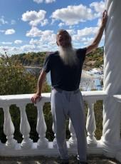 Sergey, 56, Russia, Voronezh
