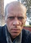 Andrey, 34  , Krasnodar