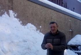 Aleksandr, 74 - Just Me