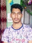 Gautam, 18  , Delhi