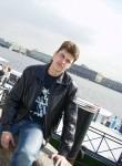 Nikolay, 30, Gatchina