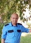 Sergey, 51  , Tobolsk