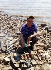 Valeriy, 51, Russia, Nikolayevsk-on-Amure