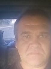 Aleksandr, 42, Russia, Borovichi