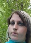 GALYuSYa, 30  , Mtsensk