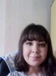 Elza, 41  , Poykovskiy