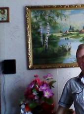 aleksey, 57, Russia, Vladimir