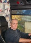 valery, 68  , Odessa