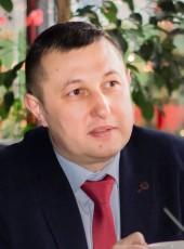 Denis, 39, Ukraine, Severodonetsk