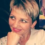 Elena, 50  , Melitopol