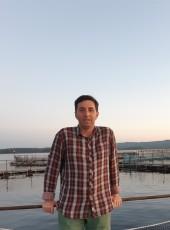 Ioan, 47, Russia, Saint Petersburg