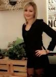 Grazy, 32  , Messina