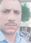 ياسر الصاوي, 42  , Cairo