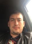 Коля, 29 лет, Магадан
