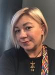 iri, 43, Moscow