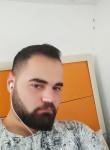 Murat, 26, Izmir