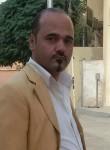 Mohsen, 35  , Erbil